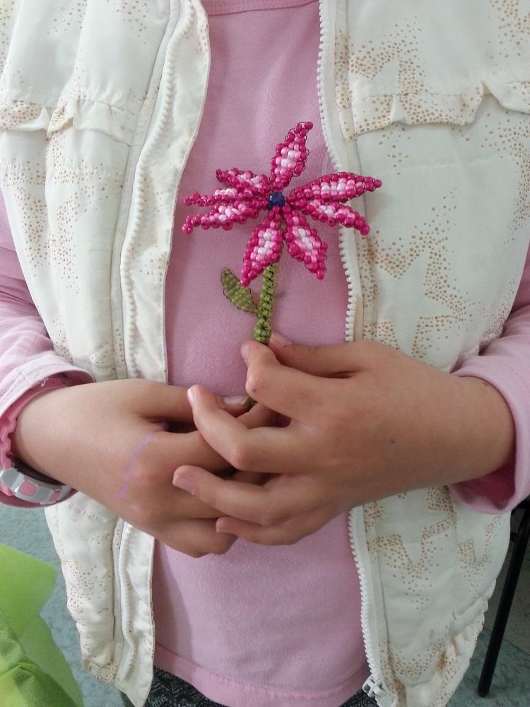 פרח לאמא1
