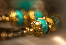 זהב וכסף - בניחוח עתיק